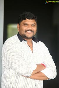 Parasuram Geetha Govindham