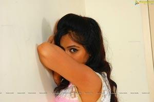 Smitika Acharya