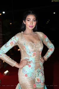 Shareena