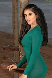 Malvika Sharma