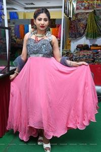 Madhulagna Das