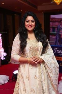 Telugu Actress Sana
