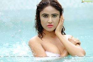 Sony Charishta Ragalahari