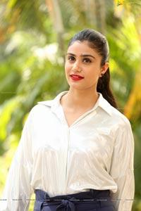 Jia Sharma