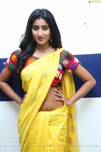 Sravani Ragalahari