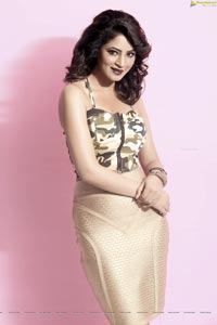 Shilpi Sharma