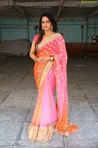 Uday Bhanu