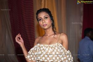 Vidya Indurkar